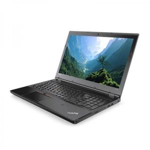 """Lenovo ThinkPad X270 i5-7200U/8GB DDR4/256GB Samsungi NVMe SSD/12,5"""" Full HD IPS LED (1920x1080)/Intel HD620 graafika/veebikaamera/ ID-lugeja/valgustusega eesti klaviatuur/aku ~5h/Windows 10 Pro, Välimus uueväärne, kasutatud, garantii 1 aasta [ekraanil mi"""