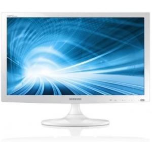 """24"""" TV Samsung SyncMaster 24B300EE/ Resolutsioon 1920x1080 /Digi tüüner/ DVI-D, HDMI, VGA, komposiit, Scart/ USB/ Kasutatud/ Garantii 6 kuud"""