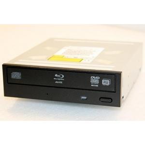 HP BH40N Blu-Ray 16x BDXL kirjutaja ja lugeja, kasutatud, garantii 6 kuud