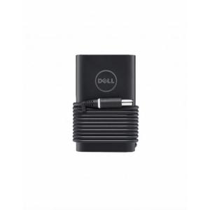 Sülearvuti laadija DELL 19,5V 3,34A 65W, pistik 7,4x5,0mm, uus kompaktne originaallaadija, DP/N 06TFFF, garantii 1 aasta