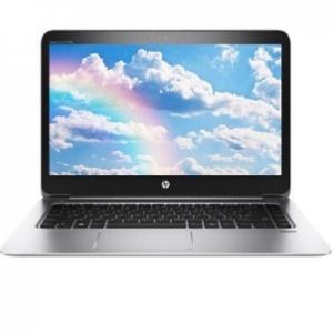 """HP EliteBook Folio 1040 G3 Ultrabook  i5-6300U/8GB RAM/500GB uus NVMe SSD (gar 5a)/Intel HD520 graafika/14"""" Full HD LED (1920x1080)/veebikaamera/ID-kaardilugeja/valgustusega eesti klaviatuur/aku ~5h/Windows 10 Pro, kasutatud, garantii 1 aasta   Uueväärne!"""