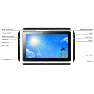 "Samsung 700T, i5-2467M, 4GB RAM, 64GB SSD, 11,6"" HD LED (1366x768), WIFI, Windows 10, kasutatud, garantii 1 aasta."