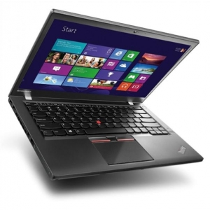 """Lenovo ThinkPad X250 i5-4300U/8GB DDR3/240GB uus SSD (gar 3a)/12,5"""" HD IPS LED (1366x768)/Intel HD5500 graafika/veebikaamera/ ID-lugeja/valgustusega eesti klaviatuur/aku ~3h/Windows 10 Pro, kasutatud, garantii 1 a [minimaalsed kasutusjäljed]"""