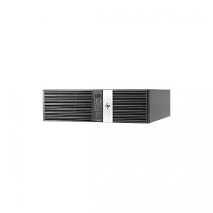 HP rp5810 SFF Intel Celeron G1820@2,70GHz/8GB DDR3/128GB SSD/Intel HD graafika/Windows 10 Professional/garantii 1 aasta