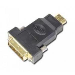 I/O ADAPTER HDMI TO DVI