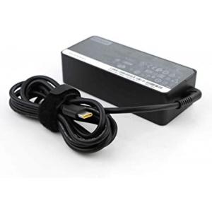 Sülearvuti laadija Lenovo Type C / USB-C, 20V 3,25A, 15v 3A,9v 2A ja 5v 2A, 65W, uus originaallaadija, garantii 1 aasta