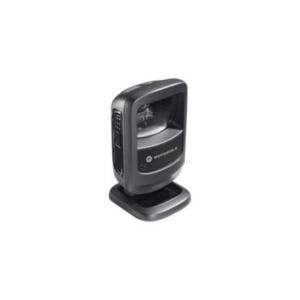 Vöötkoodilugeja / kassaskänner Motorola ds9208/ USB/ Garantii 6 kuud
