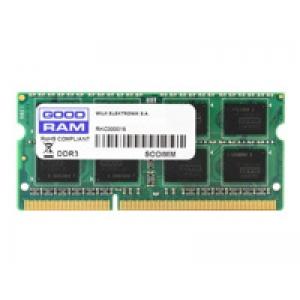 Sülearvuti DDR3 4GB PC3-10600/1333 Team Group 1.5V CL9, uus, garantii 2 aastat
