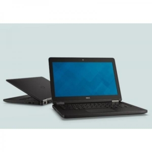 "Dell Latitude E7470 Ultrabook i5-6300U/8GB DDR4/250GB uus NVMe SSD (gar 5a)/Intel HD520 graafika/14"" Full HD IPS (1920x1080)/ID-lugeja/valgustusega eesti klaver/aku ~3h/Windows 10 Pro, kasutatud, garantii 1 a"