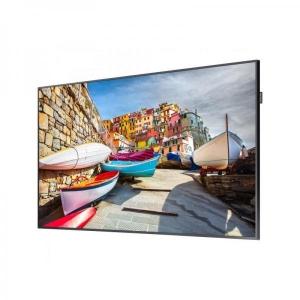 """55"""" LED-ekraan Samsung 550EX, Full HD resolutsioon 1920x1080, HDMI- & VGA-sisend, kasutatud, garantii 6 kuud [minimaalsed kasutusjäljed]"""