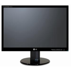 """22"""" Wide LCD Flatron L222WS, resolutsioon 1680x1050, VGA sisend, kasutatud, garantii 1 aasta"""