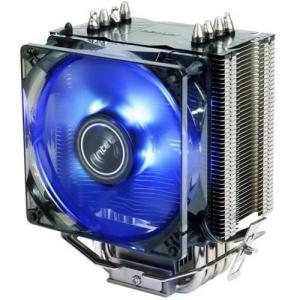 Antec A40 Pro, protsessori jahutus, uus, garantii 2 aastat