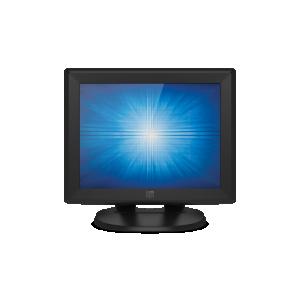 "12.1""ELO 1215L Touchscreen Monitor/ 800x600@60Hhz / VGA / Garantii 6 kuud [UUEVÄÄRNE]"