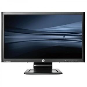 """23"""" Wide LED HP LA2306x, VGA & DVI-sisend, Display-port, PIVOT, resolutsioon 1920x1080, reguleeritava kõrgusega jalg, kasutatud, garantii 1 aasta [mõned kasutusjäljed]"""