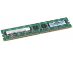 DDR2 1GB PC6400/666, kasutatud, garantii 6 kuud