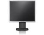 """17"""" LCD Samsung SuncMaster 743B, resolutsioon 1280x1024, VGA-sisend, reguleeritava kõrgusega jalg, kasutatud, garantii 1 aasta"""