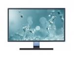 """27"""" Wide LED Samsung S27E390H, õhukese raamiga, Full HD resolutsioon (1920x1080), reageerimiskiirus 4 ms, HDMI & VGA-sisendid, kasutatud, garantii 1 aasta"""