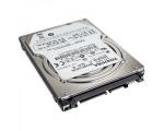 """HDD 3,5"""" SATA 160GB/7200RPM/ kasutatud, garantii 1 aasta"""