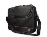 Sülearvuti kott, kasutatud (Targus, HP, Dell)