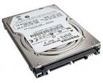 """HDD 2,5"""" SATA 250GB 7200rpm, kasutatud, kontrollitud, garantii 1 kuu"""