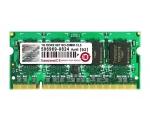Sülearvuti DDR2 1GB PC5300/555, kasutatud, garantii 1 aasta
