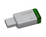 USB Mälupulk / USB Flash 16GB KINGSTON USB 3.0, uus, garantii 5 aastat