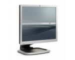 """19"""" LCD HP L1950/1950g, VGA & DVI-sisend, PIVOT, reguleeritava kõrgusega jalg, garantii 1 aasta"""