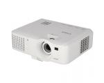Projektori rent 1 päev (Canon,valgustugevus: 3200 luumenit, Resolutsioon: WXGA, 1280 x 800, 16:10, projetseerimiskaugus 2 m - 6,6 m)