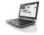 """Dell Latitude E6320 i3-2310M@2,1GHz/4GB RAM/320GB HDD/13,3"""" HD LED (resolutsioon 1366x768)/veebikaamera/ID-Kaardilugeja/klaviatuurivalgustud/aku tööaeg vähemalt 1h/Windows 10 Professional, kasutatud, garantii 1 aasta"""