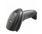 Vöötkoodilugeja Motorola Symbol DS6708, loeb 1D ja 2D-koode, laser, USB-liides, kasutatud, garantii 3 kuud