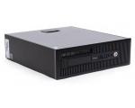Kasutusrent 2021-2022 & 2022-2023 õppeaastaks: HP ProDesk 600 G1 SFF i5-4570/8GB DDR3/240GB SSD/DVD-RW/Windows 10 Pro - kasutusrendi kuumakse