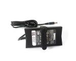 Sülearvuti laadija DELL PA-2E 19,5V 3,34A 65W, pistik 7,4x5,0mm, uus kompaktne (Slim) originaallaadija, garantii 1 aasta