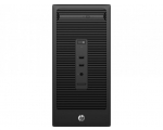 HP ProDesk 400 G2 MT i5-4590/8GB DDR3/240GB uus SSD (gar 3a) & 500GB HDD/Uus graafikakaart NVIDIA GeForce GTX 1650 4GB 128bit (gar 3a)/DVD-RW/VGA & Displayport-väljund/Windows 10 Pro/garantii 1 aasta