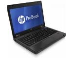 """HP ProBook 6360b i3-2310M/4GB RAM/320GB HDD/13,3"""" HD LED (1366X768)/aku tööaeg ~2h/Windows 10, kasutatud, garantii 1 aasta"""
