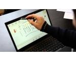"""Lenovo Thinkpad Ultrabook T440s Core i5-4200U/8GB RAM/128GB SSD/14"""" Wide FHD Touchscreen LED (resolutsioon 1920x1080)/Veebikaamera/klaviatuurivalgustus/4G/aku tööaeg umbes 4h/Windows 10 /garantii 1 aasta"""