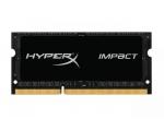 Sülearvuti SO-Dimm DDR3L 8GB PC3L-12800/1600 CL9 Kingston, 1.35V, uus, garantii 5 aastat