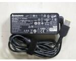 Sülearvuti laadija Lenovo Yoga11 11s G405 ThinkPad X240 X250 X260 S1, 45W, 20V, 2,25A, lapik pistik, kasutatud originaallaadija, garantii 1 aasta