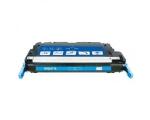 Sinine originaaltooner HP 502A (Q6471A)/ 70% tahma järel