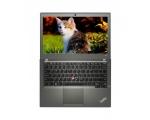 """Lenovo ThinkPad X240 i5-4300U/8GB RAM/180GB SSD/12,5"""" HD LED (1366x768)/veebikaamera/valgustusega SWE-klaviatuur/akude tööaeg ~3h/Windows 10 Pro, kasutatud, garantii 1 aastat [Jaanuari Maasikas]"""