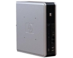 HP dc7900UltraSlimDesktop/Pentium Dualcore E5400/3Gb/320Gb/Windows 7 Pro/Windows 7 õpik/Garantii 1 aasta