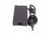 Sülearvuti laadija DELL 19,5V 6,72A 130W, pistik 7,4x5,0mm, kasutatud originaallaadija, garantii 1 aasta