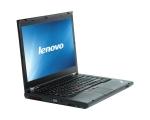 """Lenovo Thinkpad T430 Core i5-3320M@2,6GHz/4GB RAM/120GB uus SSD (garantii 3 a)/14"""" HD LED (resolutsioon 1366x768)/Veebikaamera/ID-kaardilugeja/DVD-RW/aku tööaeg vähemalt 1h/Windows 10 Pro/kasutatud/garantii 1 aasta"""