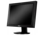 "20"" monitor MAG LB2006W/VGA/1680x1050 (16:10)/Garantii 1 aasta"