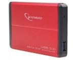 """Väline kõvaketas 2,5"""" 500GB/7200RPM/USB 3.0 kontroller/kõvaketas kasutatud, uus välise kõvaketta korpus , garantii 1 aasta"""