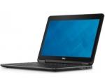 """Dell Latitude E7240 i5-4300U/8GB RAM/256GB SSD/Intel HD4400/12,5"""" HD LED (resolutsioon 1366X768)/veebikaamera/klaviatuurvalgustus/aku tööaeg keskmiselt 3h/Windows 10 Professional, kasutatud, garantii 1 aasta(kasutus jälgedega)"""