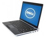 """Dell Latitude E6230 i3-3110M/4GB RAM/128GB SSD/12,5"""" HD LED (1366X768)/veebikaamera/ID-kaardilugeja/valgustusega SWE-klaviatuur/uus 6-cell aku/Windows 10 Pro, kasutatud, garantii 1 aasta"""