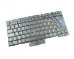 Klaviatuur Lenovo ThinkPad T410 T420 T510 T520 X220 [FRU 45N2141 45N2231], skandinaavia laotusega, uus, garantii 6 kuud