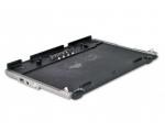 Dell Latitude D420D430 PR09S Media Base, DVD-RW-ga, kasutatud, garantii 6 kuud
