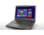 """Lenovo Thinkpad T440p Core i7-4700MQ@2,4GHz (8-lõimuga)/8GB RAM/256GB SSD/2xUSB 3.0/14"""" Full HD LED (resolutsioon 1920x1080)/veebikaamera/klaviatuurivalgustus/ID-kaardilugeja/DVD-RW/aku tööaeg keskmiselt 3h/Windows 10 Pro, kasutatud, garantii 1 aasta"""