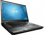 """Lenovo Thinkpad T530 Core i5-3320m@2,6GHz/4GB RAM/120GB uus SSD (garantii 3a)/15,6"""" HD+ LED (1600x900)/veebikaamera/ID-kaardilugeja/DVD-RW/aku tööaeg vähemalt 2h/Windows 10 Home, kasutatud, garantii 1 aasta"""
